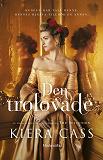Cover for Den trolovade