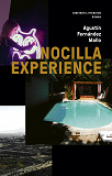 Cover for Nocilla experience