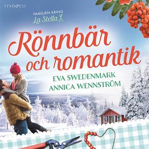 Cover for Rönnbär och romantik