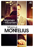 Cover for Mannen från Albanien