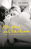 Cover for Kåt, glad och tacksam
