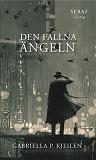 Cover for Den fallna ängeln