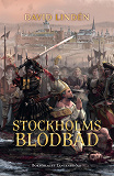 Cover for Stockholms blodbad