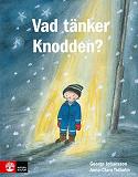 Cover for Vad tänker Knodden?