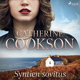 Cover for Syntien sovitus