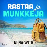 Cover for Rastaa ja munkkeja