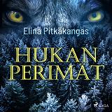 Cover for Hukan perimät