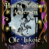 Cover for Ole Lukoie