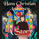 Cover for A Story