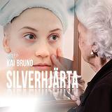 Cover for Silverhjärta