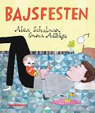 Cover for Bajsfesten