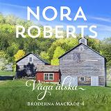 Cover for Våga älska