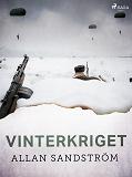 Cover for Vinterkriget