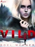 Cover for Vild