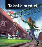 Cover for Teknik med el