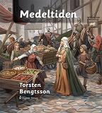 Cover for Medeltiden
