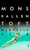 Cover for Marbella Club