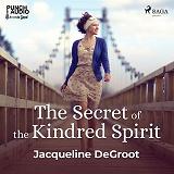 Cover for The Secret of the Kindred Spirit
