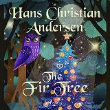 Cover for The Fir Tree