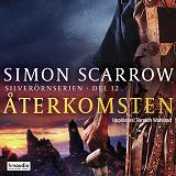 Cover for Återkomsten