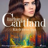 Cover for Kärlekens ljus