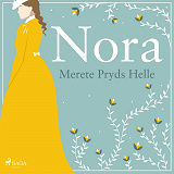 Cover for Nora
