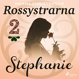 Cover for Rossystrarna del 2: Stephanie