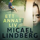 Cover for Ett annat liv
