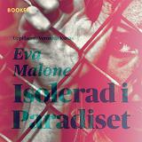 Cover for Isolerad i Paradiset