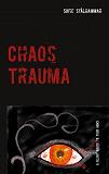 Cover for Chaos Trauma