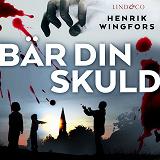 Cover for Bär din skuld