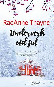 Cover for Underverk vid jul