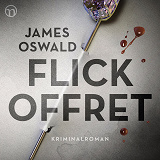 Cover for Flickoffret