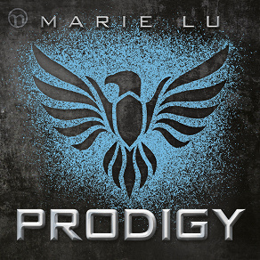 Cover for Prodigy