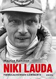 Cover for Niki Lauda