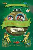 Cover for Skugghavet