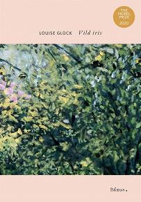 Cover for Vild iris