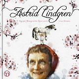 Cover for Astrid Lindgren