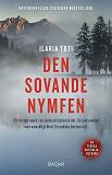 Cover for Den sovande nymfen