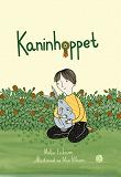 Cover for Kaninhoppet