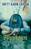 Cover for Finnskogen - Kiven kiilto