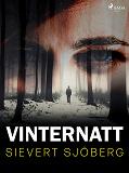Cover for Vinternatt