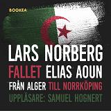 Cover for Fallet Elias Aoun