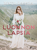 Cover for Luonnon lapsia