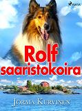 Cover for Rolf saaristokoira
