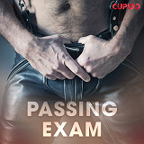 Cover for Passing Exam