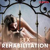 Cover for Sex Rehabilitation