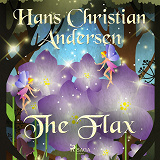 Cover for The Flax