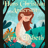 Cover for Anne Lisbeth
