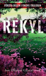 Cover for Rekyl